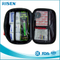 Top selling competition private label sport first aid kit/school first aid kit/Athlete first aid kit