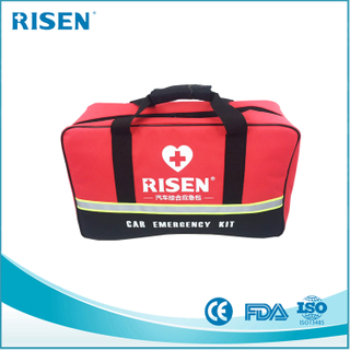 FDA approve auto roadside emergecny kit car emergency kit